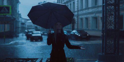 Essay on the Rainy Season|Rainy Season Essay in English for Students 500 Words+