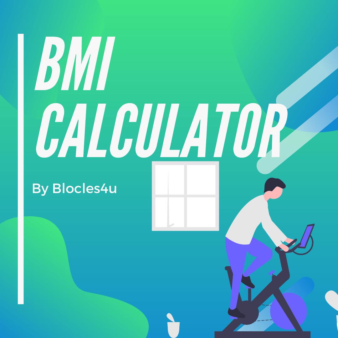 bmi calculator india