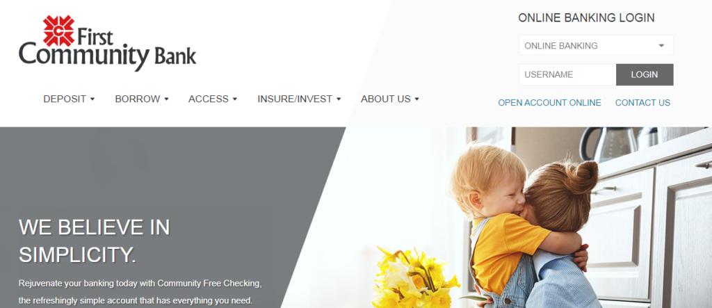 fcbresource online banking