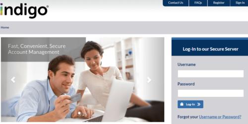 Myindigocard | Log in – Indigo Platinum MasterCard