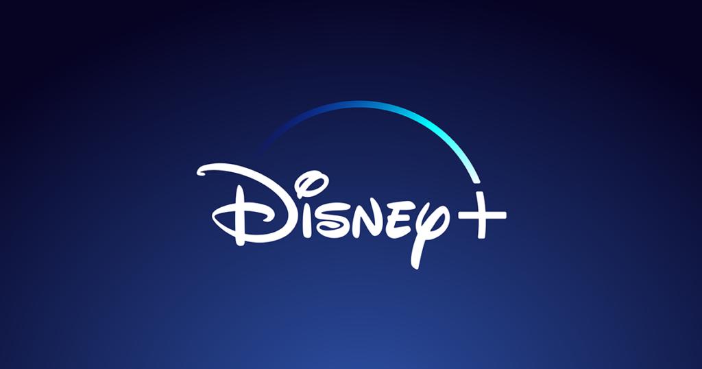 Disney plus com login begin